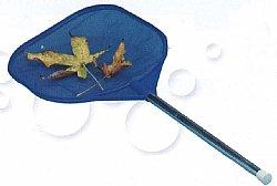 Hand Skimmer